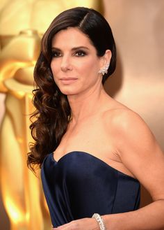 Cindy Block | If John Travolta Had To Pronounce Everyone's Name At The Oscars. Lol too funny