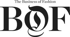 We LOVE the Business of Fashion. After you read it check out stock for publication companies like Daily Journal at https://www.kapitall.com/framework/#?tool=CompanySnapshot=DJCO