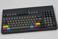 CMYK on Dolch Pac.