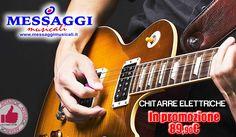 Chitarre Elettriche Vari Colori Da Messaggi Musicali http://affariok.blogspot.it/