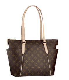 34273c7ef5ab LOUIS VUITTON  TOTATLLY PM Rent this designer handbag at www.ArmGem.com  Louis
