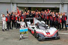 381 best lemans 24 images le mans toyota drag race cars rh pinterest com