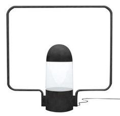 Lanterna Lamp C från Vertigo Bird hos ConfidentLiving.se