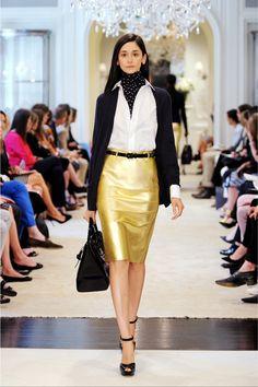 Ralph lauren 2015 Boinas, Estilo, Moda, Tendencias, Elegancia, Belleza De  Moda d2bc410f90