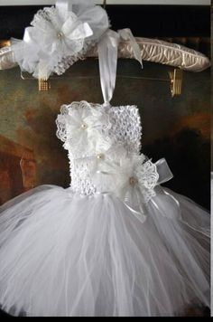 Check out this item in my Etsy shop https://www.etsy.com/listing/229516986/hand-made-tutu-dress-pageant-dresses