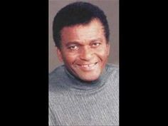Charley Frank Pride (born March is an American country music singer, musician/guitarist, recording artist, performer, and business owner. His greatest musical success came in the early- to m (Favorite Music) Best Country Singers, Old Country Music, Country Western Singers, Outlaw Country, Country Musicians, Country Music Artists, Country Music Stars, Country Songs, American Country
