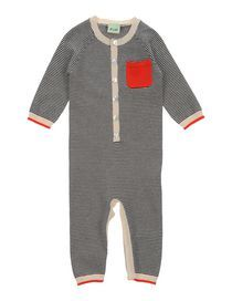 eebcfc7af515 64 Best Baby One Pieces images