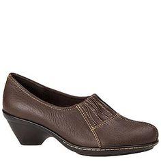 Soft Walk Women's Solana Slip-On