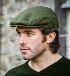 Shop the best selection of Irish Hats. From our range of Irish Farmer's, Paddy, Tweed and Woolen Caps. Great International delivery options on all Irish wool caps for men. Types Of Mens Hats, Hats For Men, Irish Hat, Celtic Clothing, Driving Cap, Newsboy Cap, Flat Cap, Hat Shop, It Goes On