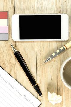 10 apps to take you from overwhelmed to organized