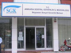 Beypazarı SGK http://www.sgk.tc/sgk-il-mudurlukleri/ankara/ssk-beypazari-sgk-sgk.html