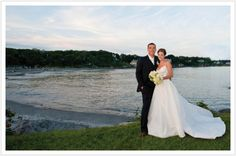 Stage Neck Inn | WellWed in Maine and New Hampshire