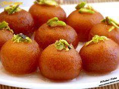 Gulab Jamun Recipe With Milk Powder Restaurant Style Gulab Jamun . Very easy step by step method.