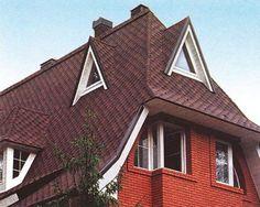 çatı kaplama malzemeleri ÇİZİM - Google'da Ara