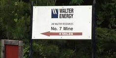jim walter resources mining - Google Search Coal Mining, The Unit, Google Search, Image