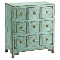I pinned this Stein World Signy Apothecary Chest from the Bohemian Rhapsody event at Joss and Main!