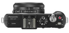 Panasonic LX7 review | Cameralabs