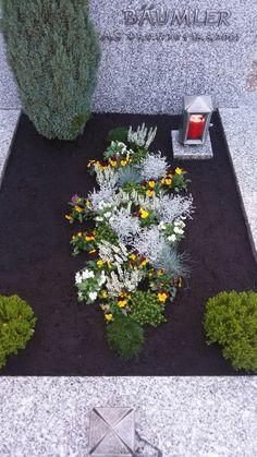 #grabbepflanzung #allerheiligen #bildergebnis #frBildergebnis für grabbepflanzung allerheiligen