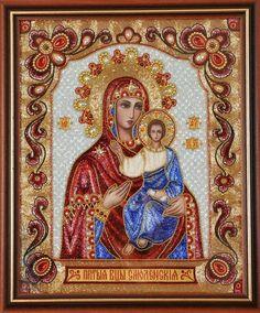 Unique Icons by Angelica Artyomenko - Viola.bz