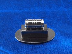Zapínání na kabelku 20x32 mm otočné