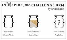 IN{K}SPIRE_me: IN{K}SPIRE_me Challenge #134