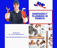 Waiting for a plumber when your drainage system has gone down the drain are the most testing times. ken Hale Plumbing Pty Ltd services in Penrith and Sydney Region are available around the clock to help you in your difficult hours. We understand a plumbing emergency can occur at any point of the day or night. Leaking Toilet, Plumbing Emergency, Plumbing Problems, Penrith, Sleepover, Save Yourself, Sydney, Waiting, Clock