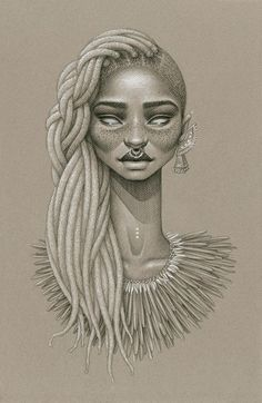 SunGoddess by Artist: Sara Golish
