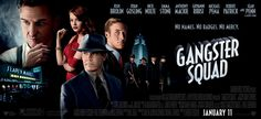Gangster Squad movie-link below to watch http://megashare.sc/full_watch.php?id=TlRrNE53PT0