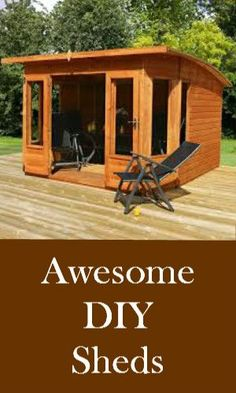 More Great Woodworking Projects Here: http://vid.staged.com/tJvp