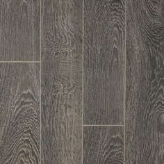 Image result for grey laminate flooring texture