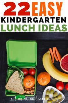 Need some easy kindergarten lunch ideas? Send your kid off to kindergarten right with these easy lunch ideas. The build-a-lunch printable makes it easy for your kindergartener to pack his own lunch too! Packing School Lunches, Easy School Lunches, School Tips, Non Sandwich Lunches, Kindergarten Lunch, Kindergarten Drawing, Cold Lunches, No Bake Snacks, Clean Eating Snacks