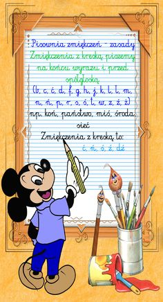 Media społecznościowe i e-marketing w praktyce BLOOG Learn Polish, Polish Language, Gernal Knowledge, 1 Logo, Teaching Activities, Kindergarten Math, Montessori, Hand Lettering, Marketing