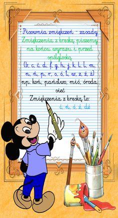 Media społecznościowe i e-marketing w praktyce BLOOG Learn Polish, Polish Language, Gernal Knowledge, 1 Logo, Teaching Activities, Hand Lettering, Study, Marketing, Education