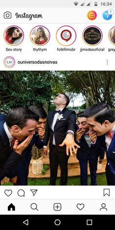 This pic is great. Wedding Picture Poses, Wedding Poses, Wedding Photoshoot, Wedding Themes, Wedding Pictures, Bridesmaid Pictures, Dream Wedding, Wedding Day, Wedding Of The Year