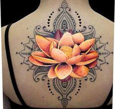 Pin by carla barenbaum on tattoos and piercings татуировка в Cover Up Tattoos, Foot Tattoos, Cute Tattoos, Beautiful Tattoos, Flower Tattoos, Body Art Tattoos, New Tattoos, Girl Tattoos, Sleeve Tattoos
