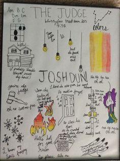 Twenty One Pilots Art Boards (lyric inspired) Tyler And Josh, Tyler Joseph, Emo Bands, Music Bands, Twenty One Pilots Songs, Top Lyrics, Lyric Art, Fanart, Staying Alive