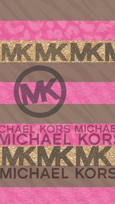 Michael Kors Wallpaper