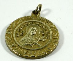 Golden Jubilee Pendant 1947 Royal OakMichigan by GrannysThimble, $10.00
