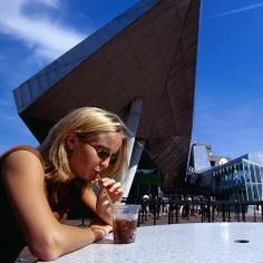 A perfect day in Boston - Lonely Planet