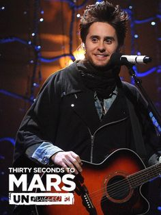 Another grand experience, nothing beats listening to Mars.