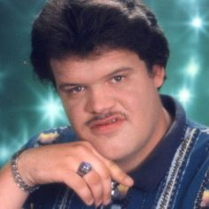 30 Glamour Shots Gone Wrong