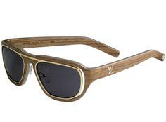 873f349279 wooden sunglasses mens - Google Search Sunglasses Online