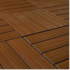 BuildDirect: BuildDirect - Flooring, Decking, Siding, Roofing, and More #finditkeepit @BuildDirect