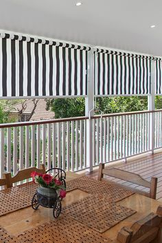 3 Graceful Hacks: Blinds For Windows Hunter Douglas how to make wooden blinds.Blackout Blinds No Sew blinds for windows horizontal. Diy Window Blinds, Balcony Blinds, Patio Blinds, Shutter Blinds, Outdoor Blinds, House Blinds, Bamboo Blinds, Blinds For Windows, Privacy Blinds