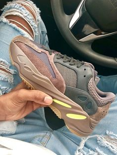 91b305a74 49 Best Adidas Yeezy images in 2019 | Hypebeast, Tennis, Yeezy 500