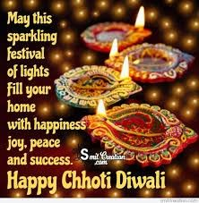 Diwali Greetings, Festival Lights, Birthday Candles, Joy, Glee, Being Happy, Happiness