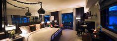 Pool View room (97241628)