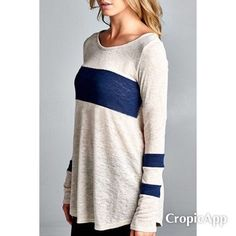 LOOKING FOR THIS Sweater Sweaters Crew & Scoop Necks