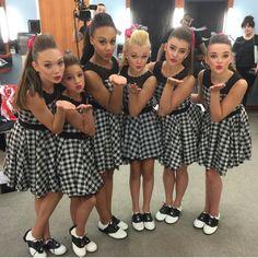The girls ❤️