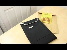 """Macbook case, Macbook cover, Macbook sleeve 